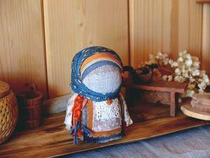 Лето, цветы, новые работы. Ярмарка Мастеров - ручная работа, handmade.