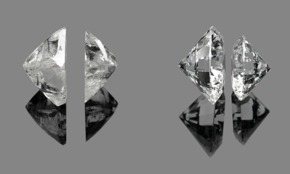 бриллиантик, ювелирное дело, ювелир, натуральный бриллиант, алмаз