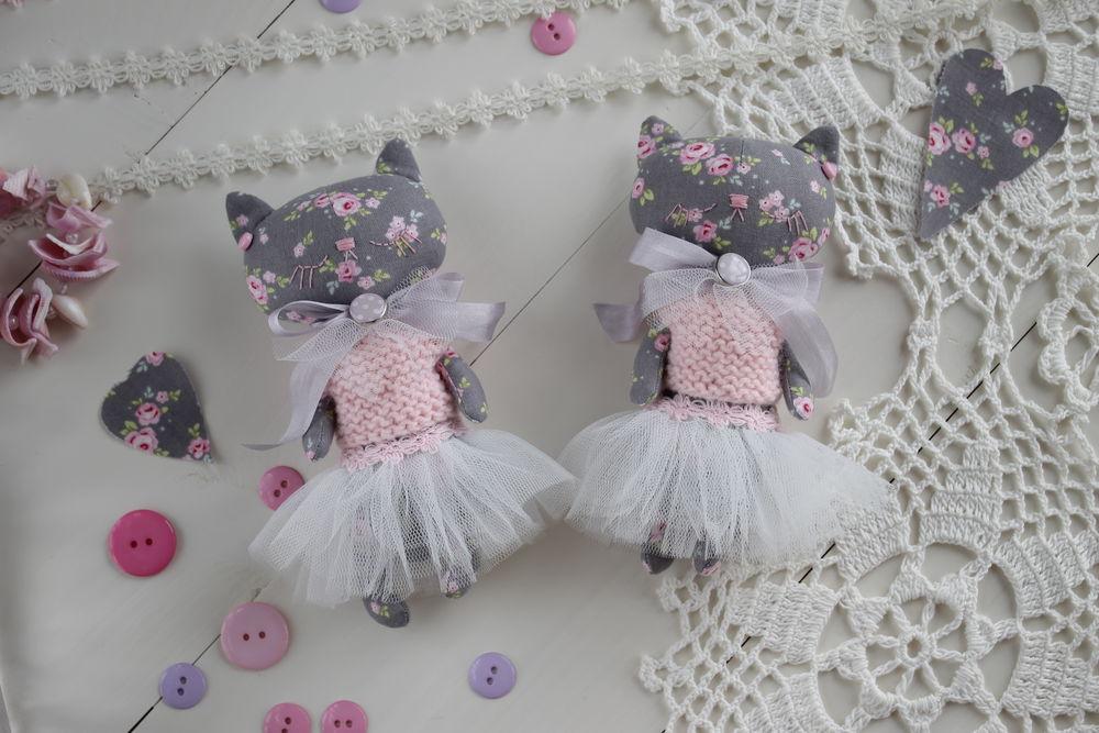 выкройка, кукла текстильная