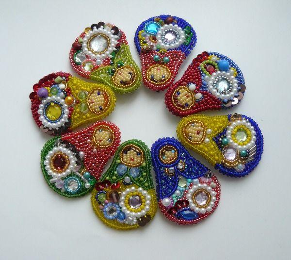 украшения, народная традиция, русский сувенир, русский праздник