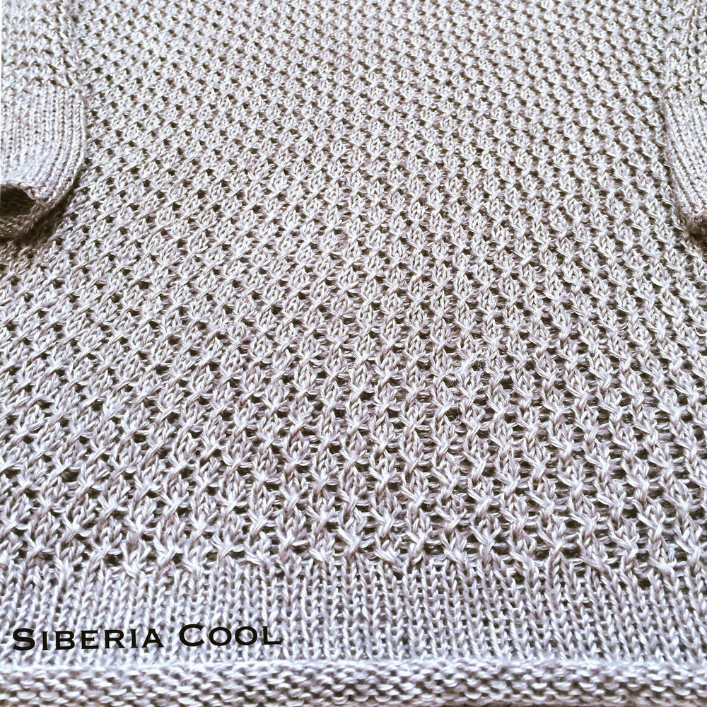акции скидки, купить подарок, свитер из вискозы, свитер летний