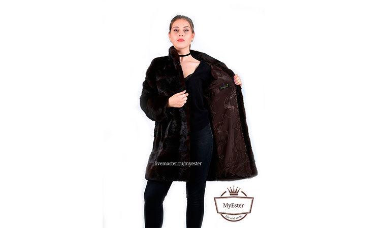 норковые шубы, шуба, мех норки, зимняя мода, уход за изделиями, как выбрать, шубы