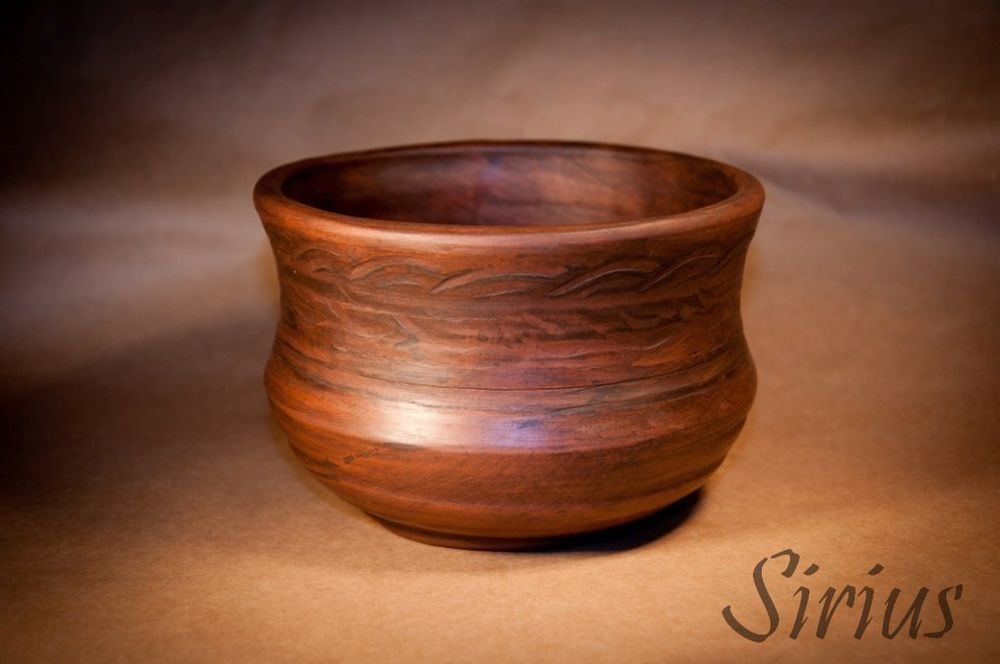 гончарная посуда, работа с глиной, керамика, глиняная кружка
