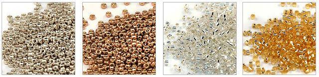 материалы для творчества, сваровски, кристаллы swarovski, магазин кристаллов