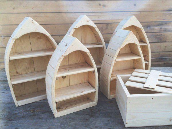 Важно знать!!! Изделия из массива дерева!!!   Ярмарка Мастеров - ручная работа, handmade