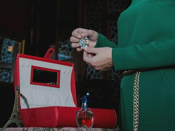 ЧП! Скидки, бесплатная доставка - и подарочки:) | Ярмарка Мастеров - ручная работа, handmade