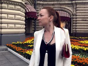 Мода и стиль с маркой RV - Кеды+смокинг - это реально!   Ярмарка Мастеров - ручная работа, handmade