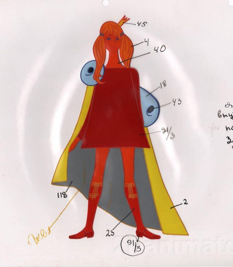 платье-туника, два в одном