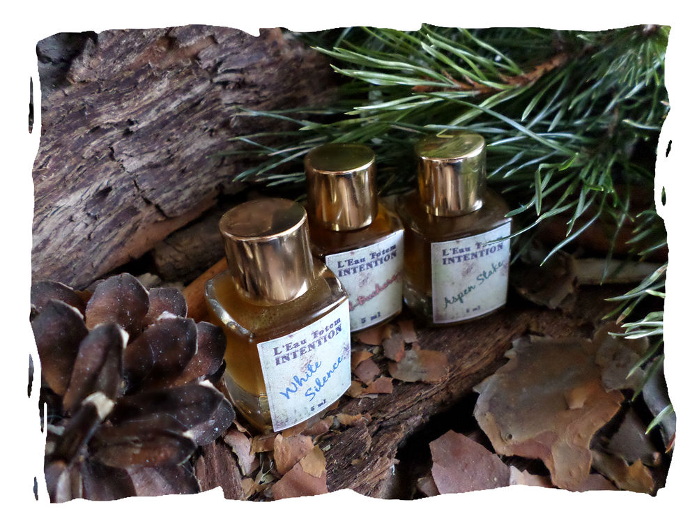 новые флаконы, парфюмерный тотем, духи натуральные, духи ручной работы, крафтовые духи, ароматы счастья, предметы силы