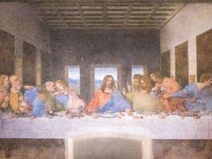 Натурщик для Христа. Ярмарка Мастеров - ручная работа, handmade.