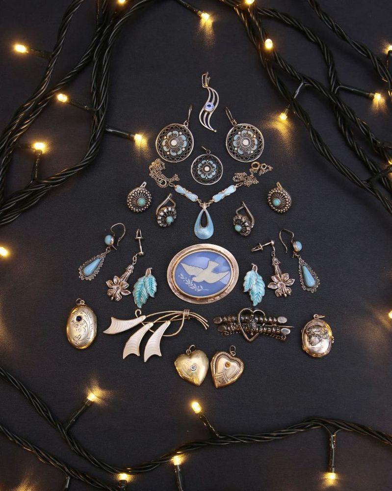 поздравляем, елка, серебро