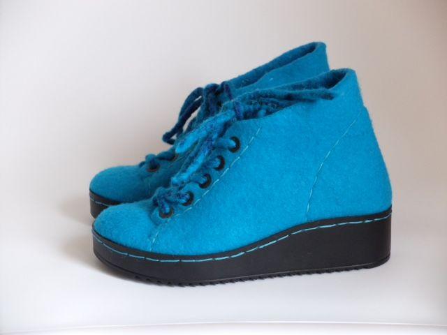 мк по обуви
