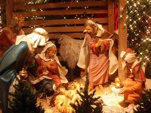 С Рождеством!. Ярмарка Мастеров - ручная работа, handmade.
