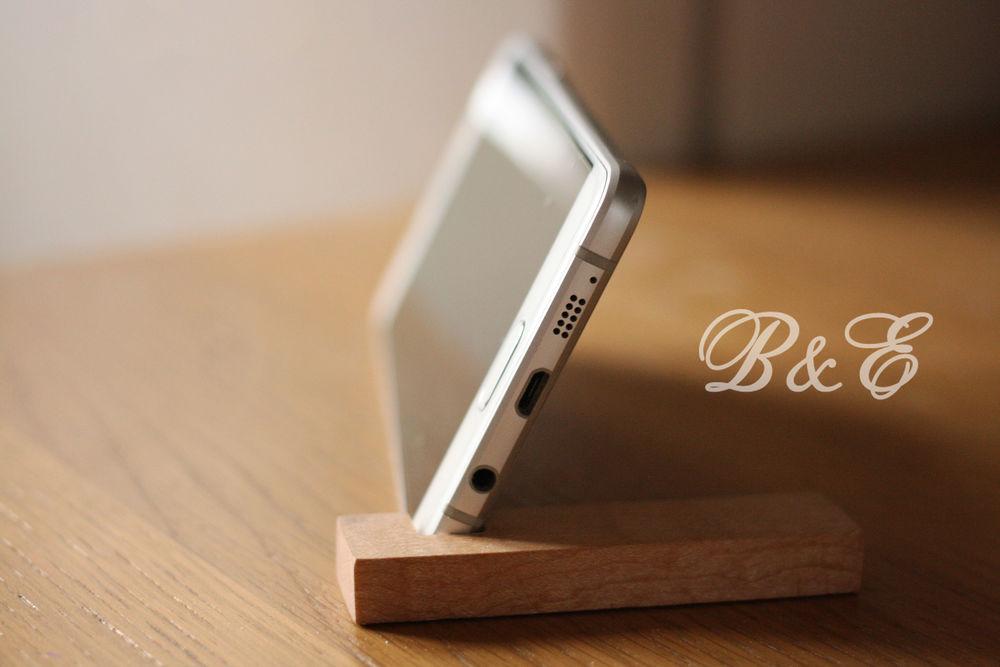 подставка под телефон, подарок на любой случай, красивый подарок, подарок для девушки, для смартфона