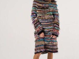 Только сегодня за конца дня Авторское платье по супер цене -10000!. Ярмарка Мастеров - ручная работа, handmade.