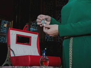 ЧП! Скидки, бесплатная доставка - и подарочки:). Ярмарка Мастеров - ручная работа, handmade.