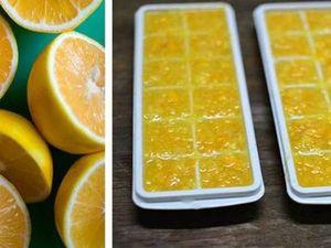 Замороженные лимоны спасут от ожирения, опухолей и диабета!. Ярмарка Мастеров - ручная работа, handmade.
