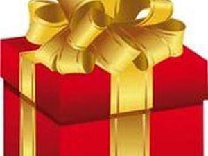 Розыгрыш подарков! Счастливое число 777 в мастерской Villa - Oliva! Часть 5! | Ярмарка Мастеров - ручная работа, handmade