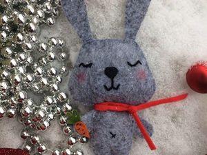 Скоро Новый год! Конкурс коллекций!!!. Ярмарка Мастеров - ручная работа, handmade.