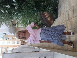 Об авторе: текстильные куклы, вязание. Ярмарка Мастеров - ручная работа, handmade.