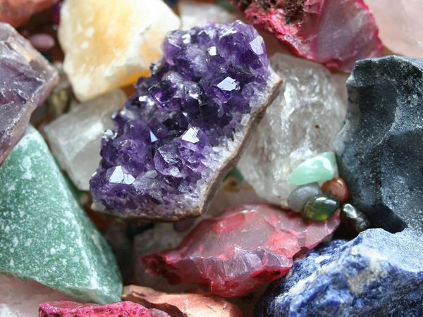 Как узнать настоящий камень | Ярмарка Мастеров - ручная работа, handmade