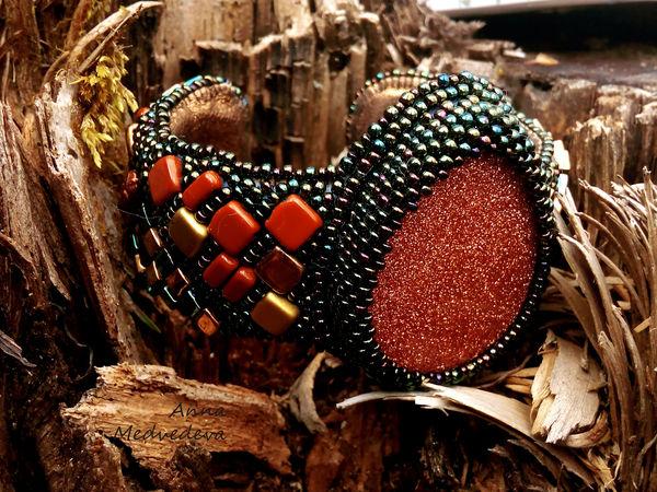 Фотосессия в лесу. Часть первая | Ярмарка Мастеров - ручная работа, handmade