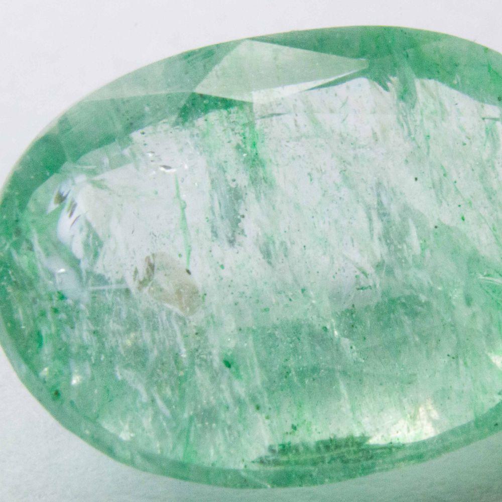 бериллы, камень, ювелирные украшения