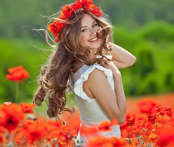 магия для жизни, ведические практики, мудрость веков, только для женщин, красота и сила