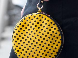 Эксклюзивные новинки!!!! Шикарное платье и Очаровательная сумка!!. Ярмарка Мастеров - ручная работа, handmade.