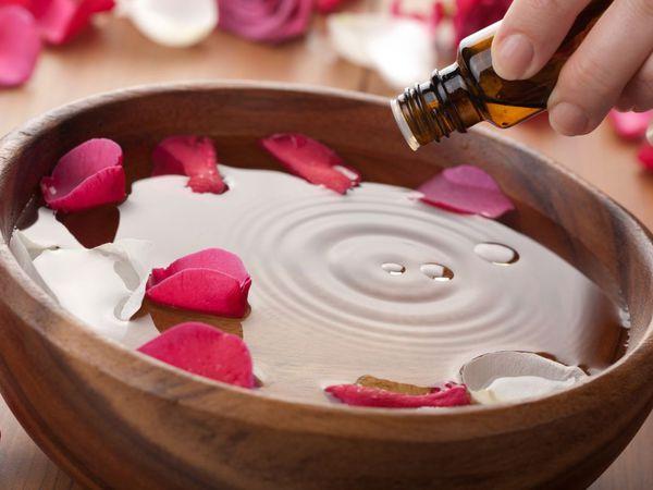Ароматы для мыла | Ярмарка Мастеров - ручная работа, handmade