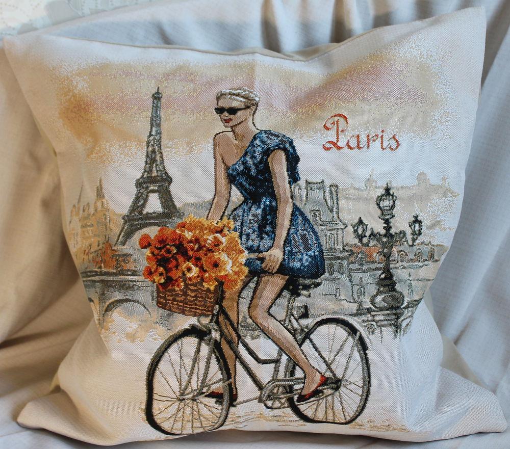 Девушки на велосипедах !!!, фото № 8
