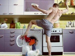 Как добиться приятного аромата белья без стирки?. Ярмарка Мастеров - ручная работа, handmade.