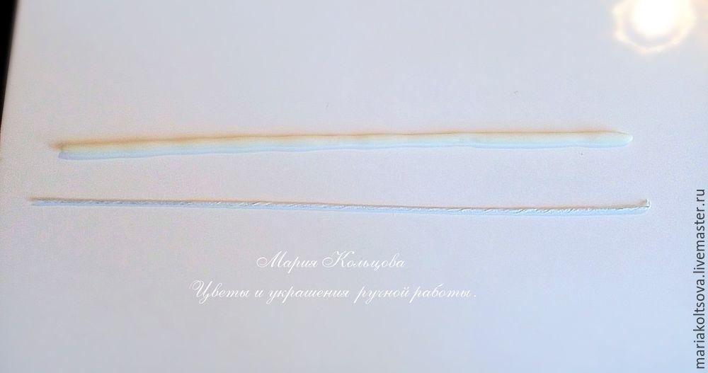 мк полимерная глина