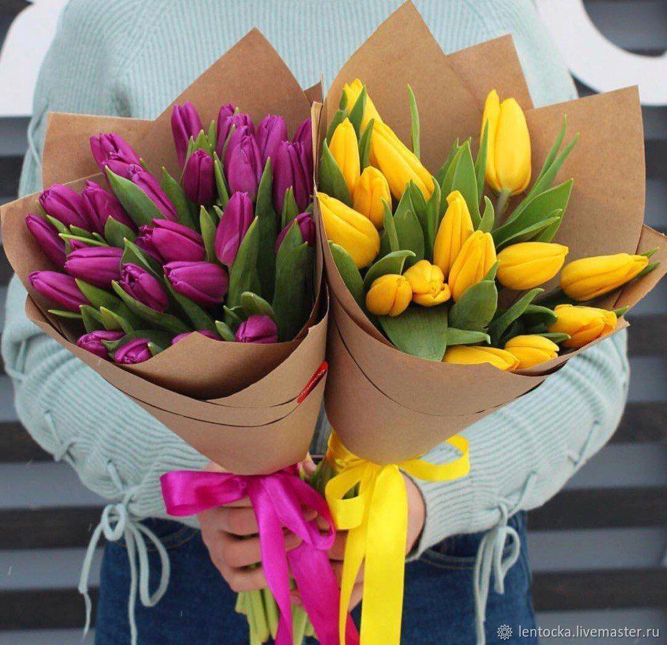 весенние цветы, на 8 марта, ранункулюс, живые цветы