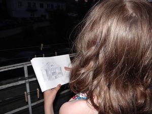 Веселый и творческий отпуск  с детьми.. Ярмарка Мастеров - ручная работа, handmade.