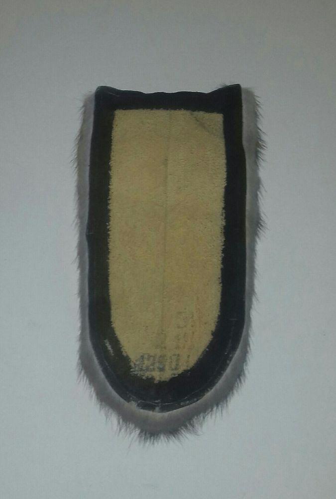 норка, варежки из норки, меховые варежки, рукавички, рукавицы