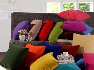 Декоративные подушки могут решить многие интерьерные задачи. Ярмарка Мастеров - ручная работа, handmade.