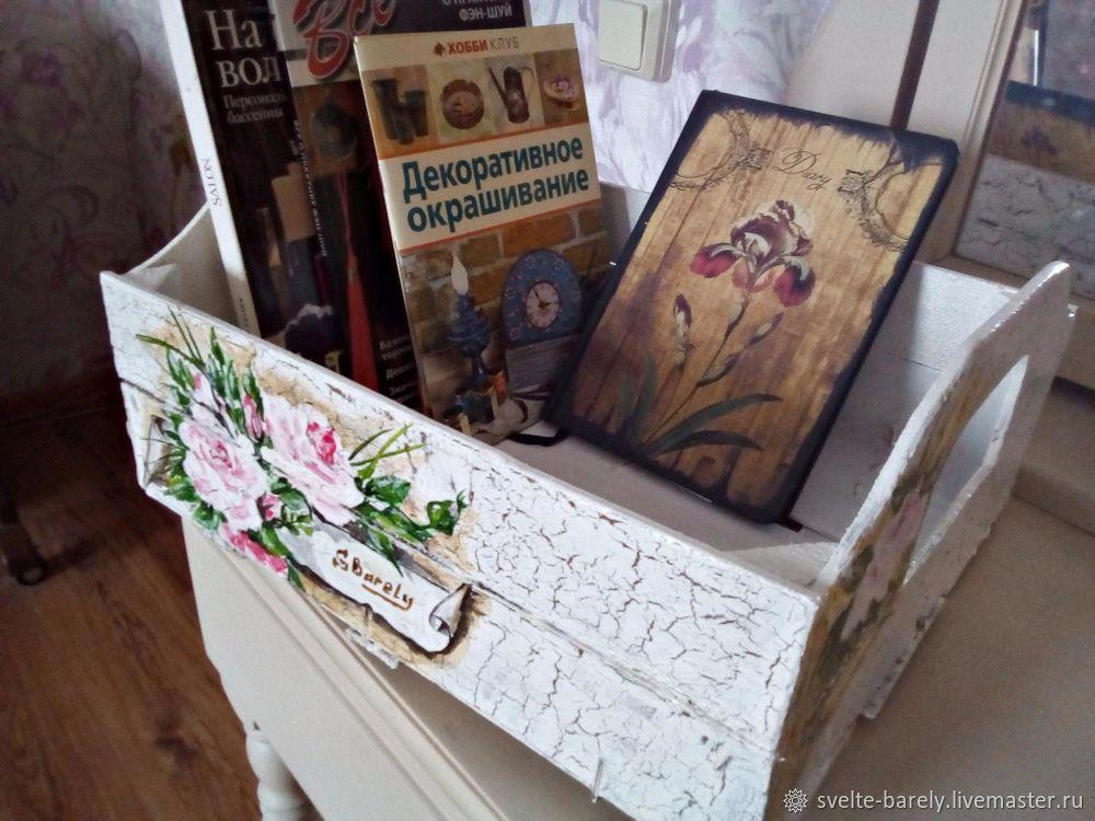 Case Decoration, фото № 14