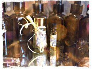 Обниманцы: -20% на новый аромат 23, 24 и 25 мая!. Ярмарка Мастеров - ручная работа, handmade.