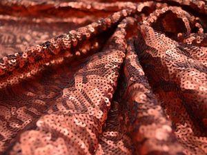 Скидка 40% на все ткани. Ярмарка Мастеров - ручная работа, handmade.