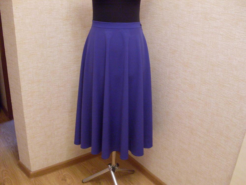 купить юбку, красное платье, нарядное платье, изящная юбочка, юбка в офис, ркасный цвет, юбка бордо