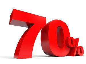 Дни Хомяка!!!Cкидка до -70% на ВСЕ остатки и до -30% - на ВСЕ ткани из раздела распродаж!!   Ярмарка Мастеров - ручная работа, handmade