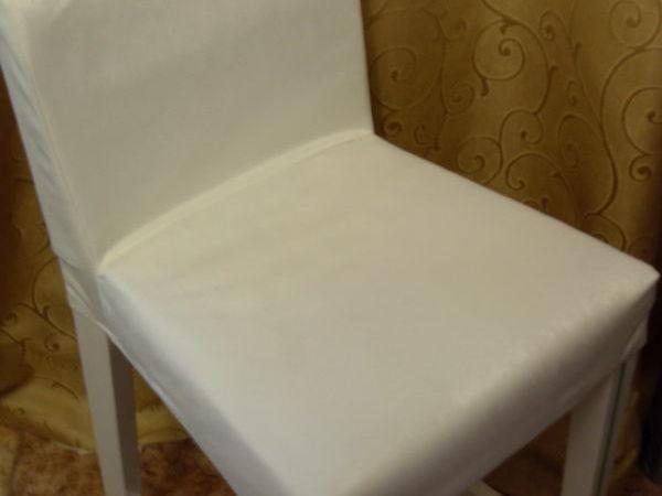 Прейскурат на пошив чехлов для мягкой мебели. | Ярмарка Мастеров - ручная работа, handmade