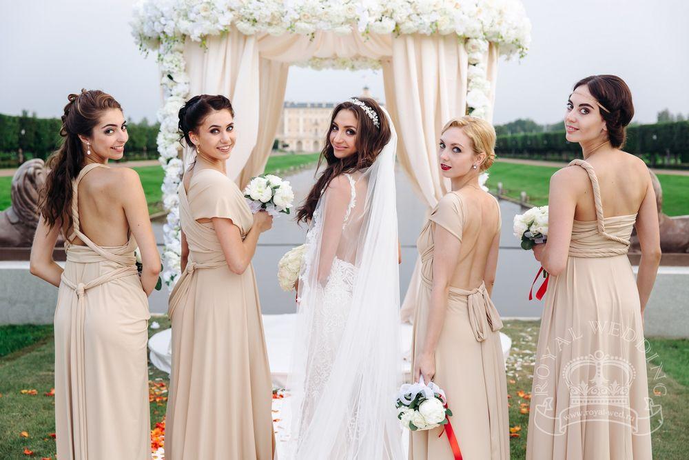 цвет тиффани, длинное платье тиффани, платье макси, мятное платье, mint