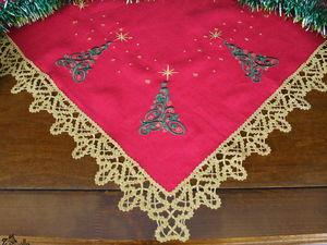 Видео новогодней коллекции домашнего текстиля. Ярмарка Мастеров - ручная работа, handmade.