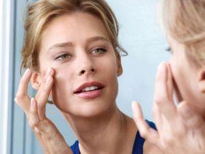Очищение кожи лица — ежедневное и глубокое. Ярмарка Мастеров - ручная работа, handmade.