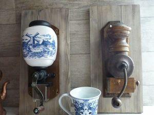 Моя ,,новая,, вещь с историей. | Ярмарка Мастеров - ручная работа, handmade