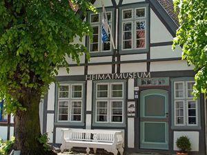 Краеведческий музей Варнемюнде и его исторические загадки. Ярмарка Мастеров - ручная работа, handmade.