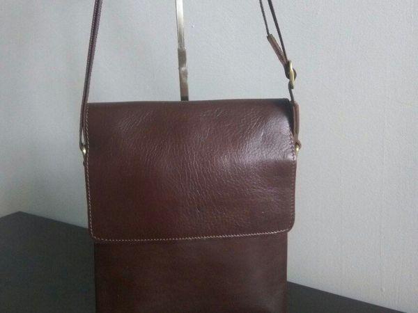 Стойка для сумки + фото   Ярмарка Мастеров - ручная работа, handmade