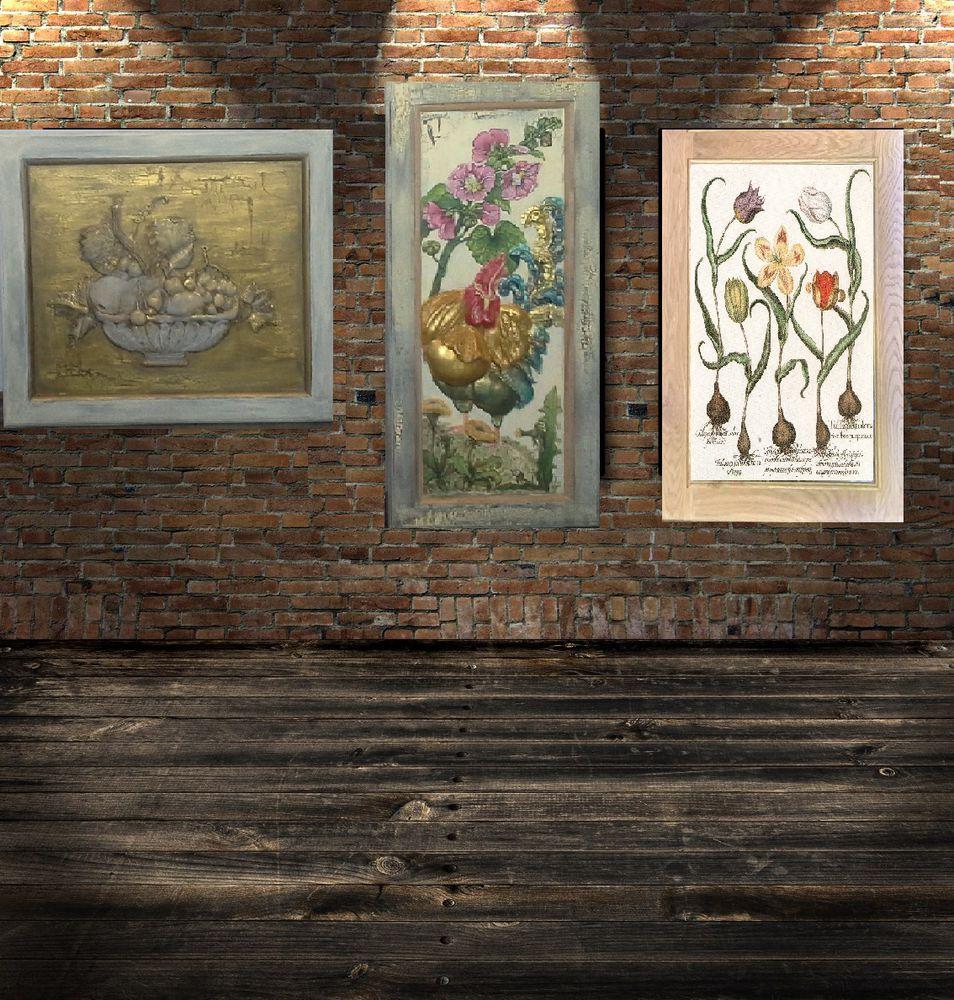 конкурс коллекций, конкурс с призами, розыгрыш подарка, мебель из дерева, идеи для дома